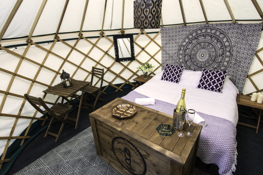 pennard_orchard_double_yurt_for_two